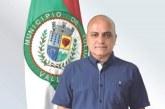 Supuestas irregularidades en contratos de mercados en Tuluá