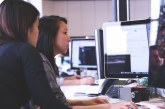 Conozca los cursos gratuitos que Cali abrió para formarse en las TIC