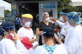 Tamizajes masivos promovidos por la Alcaldía de Cali aún no arrojan resultados