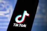 Trump anuncia que prohibirá TikTok en Estados Unidos