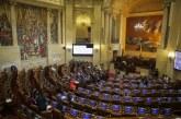Caen sesiones virtuales del Congreso en medio de la pandemia. Proyectos aprobados tienen incertidumbre