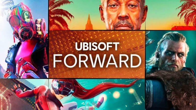 Far Cry 6, Watch Dogs Legion y otros anuncios nuevos dio Ubisoft este fin de semana