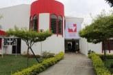 Polémica en Zarzal por decisión de la Universidad del Valle
