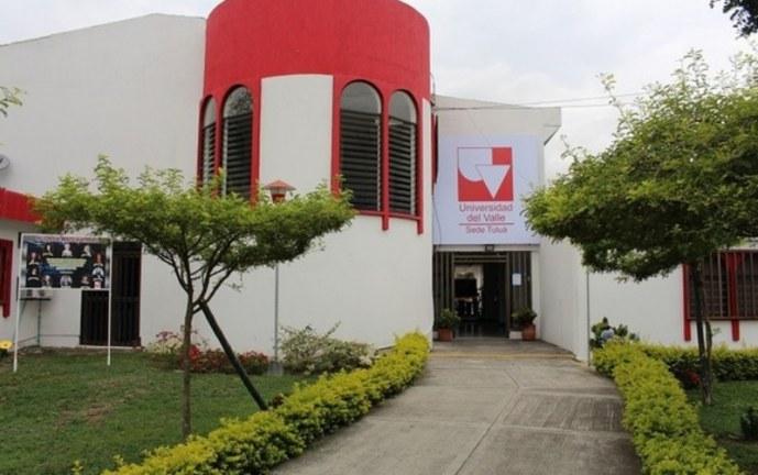 Universidad del Valle iniciará plan piloto para capacitar a profesores en educación virtual