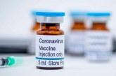 """Farmacéutica anuncia """"precio de pandemia"""" para su vacuna de 32 a 37 dólares"""