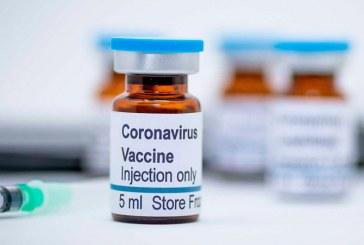 Pfizer y BionNtech solicitan autorización para distribuir su vacuna en la UE