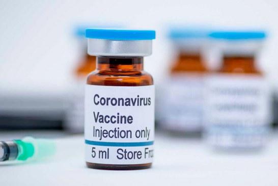 Pfizer y BioNTech anuncian eficacia del 90% en su vacuna contra el covid