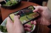 Fortnite fue eliminado de las tiendas de Android y Apple para móviles