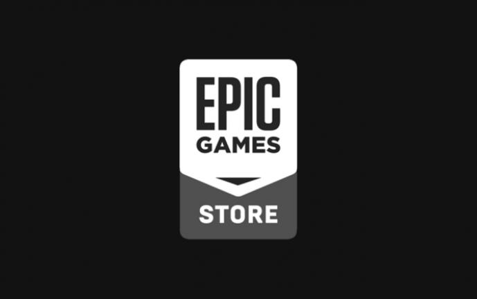 Estos son los nuevos juegos gratis que la Epic Store lanzará este jueves