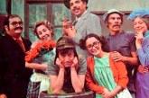 Tras casi 50 años de transmisión, anuncian salida del aire de 'El Chavo del 8' y 'Chespirito'