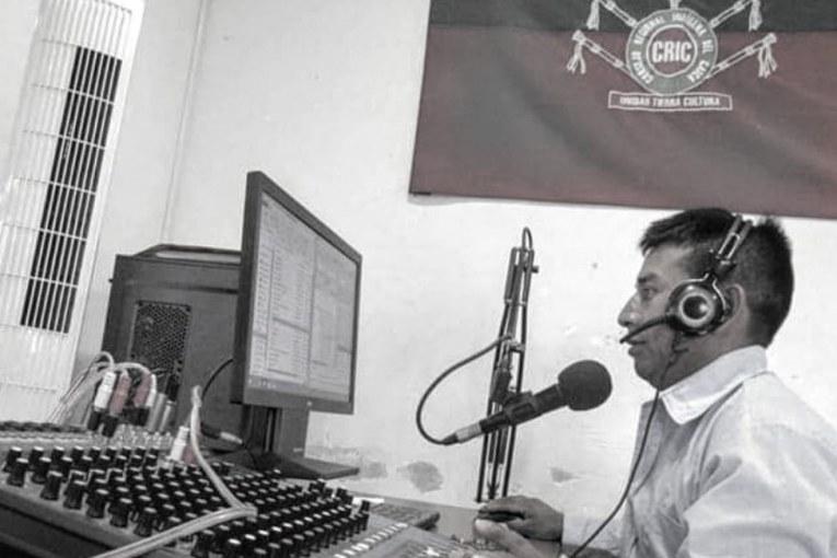 indígena-Abelardo-Lis-asesinado-operativo-fuerza-pública-13-08-2020