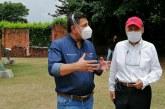 Después de casi 15 años cerrado, autocine Piedragrande espera aprobación de reapetura