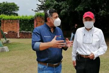 Después de casi 15 años cerrado, autocine Piedragrande espera aprobación de reapertura