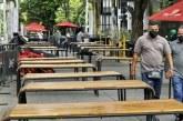 El gremio gastronómico le pide al Alcalde de Cali reevaluar toques de queda continuos