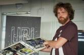 Ejecutivo de Ubisoft abandona la compañía por acusaciones de acoso