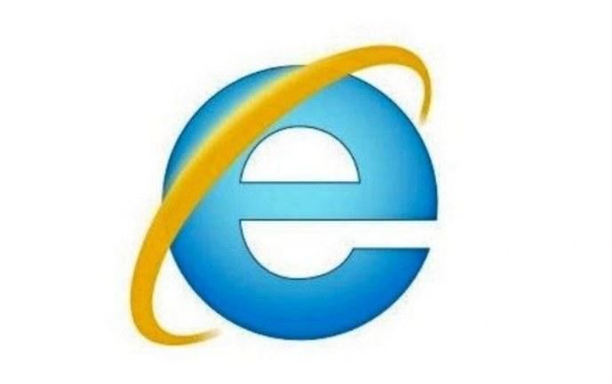 !Adiós a Internet Explorer! Microsoft cerrará el navegador en agosto del 2021