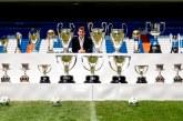 El arquero, Iker Casillas, le dice adiós al fútbol profesional
