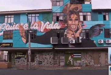 Bares y discotecas de Cali se preparan para reabrir sus puertas, con bioseguridad