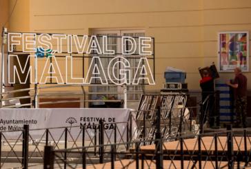 El cine español se reencuentra en el Festival de Málaga tras el confinamiento