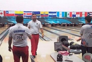 Coliseo de Bolos de Cali: preparado para recibir los Juegos Panamericanos Junior 2021