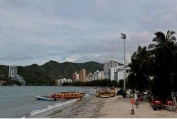 Colombia se promociona como destino turístico en Latinoamérica