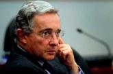 Senador pide a CIDH y ONU instar a Duque a no interferir en caso Uribe