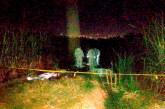 Así fue el desgarrador hallazgo de los cuerpos de cinco jóvenes en Llano Verde