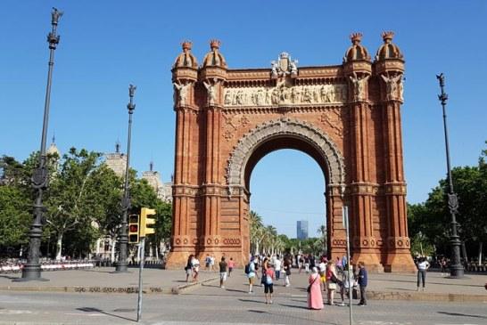 España impuso estado de alerta por segunda ola de coronavirus