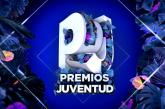 Máscaras y estrictas medidas sanitarias dominan ensayos de Premios Juventud