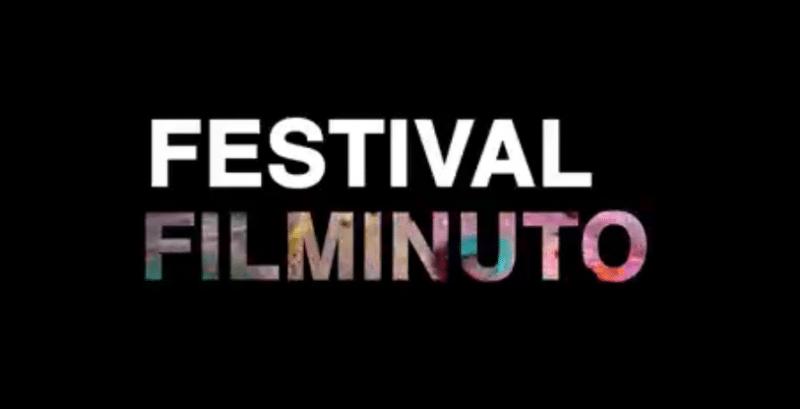En pandemia, estudiantes de la UAO crearon Festival de Filmminutos independiente