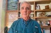 Fiscalía solicitó la preclusión del caso en contra de Álvaro Uribe