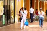 Secretaría de Salud de Cali vuelve a advertir a ciudadanos de posible rebrote de Covid