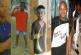 Identifican a las cinco víctimas de masacre de Llano Verde. Ninguno superaba los 17 años