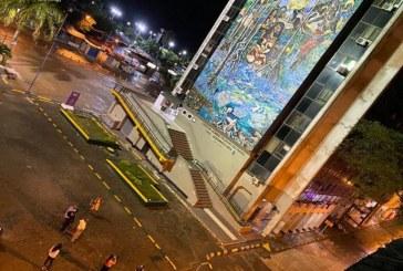 Gobernación ofrecería millonaria recompensa tras atentado en la Alcaldía de Buenaventura