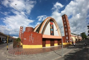 El Cerrito, la ciudad del cariño, se alista para celebrar sus 195 años