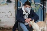 Jóvenes y niños en riesgo por covid preocupan a las autoridades del Valle