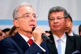 """""""Aspiramos que este sea el inicio de otra serie de investigaciones"""": Alexander López"""
