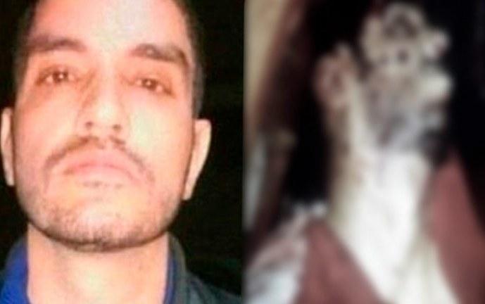 """En Sinaloa-México habrían asesinado al hijo del narco """"Señor de los Cielos"""""""