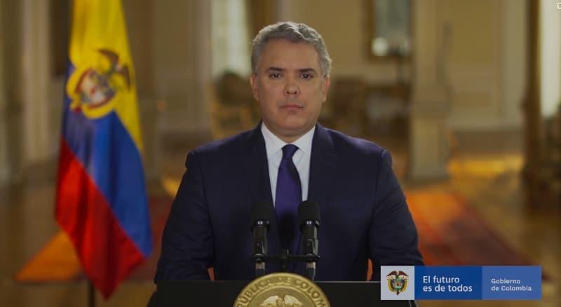 Presidente apoya llamado de la OEA para que se garanticen elecciones en Perú