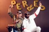 """Jowell y Randy lanzan su nuevo álbum """"Viva el perreo"""""""
