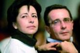 Lina Moreno y familia de Álvaro Uribe rompen su silencio sobre la detención del expresidente