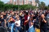 Ospina indicó en Twitter que autorizará marchas en Cali por el caso de Álvaro Uribe