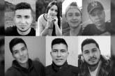 Capturados presuntos responsables de masacre en Samaniego Nariño