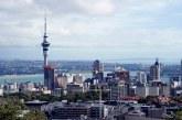Nueva Zelanda anunció nuevos contagios de COVID-19 luego de 102 días