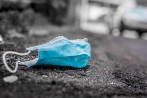 Colombia: 6 meses de pandemia con 666.521 contagios y 21.412 muertos