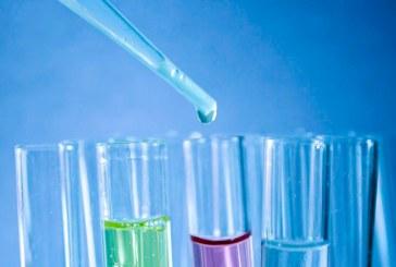 OMS: estudios de vacunas COVID son esperanzadores, pero podrían no dar fruto