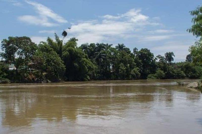 Realizan plataforma para la recuperación del río Cauca