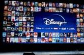 La plataforma streaming de Disney llega en noviembre a Latinoamérica