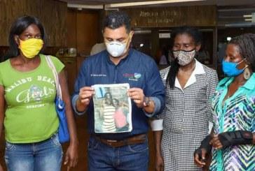 Preocupación por la desaparición de dos niñas en Cali