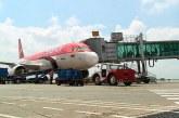 Avianca desiste de utilizar el préstamo millonario del Gobierno Nacional